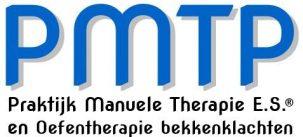 PMTP logo